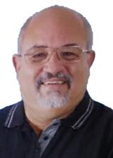 ANTÕNIO RIBEIRO DE SOUZA